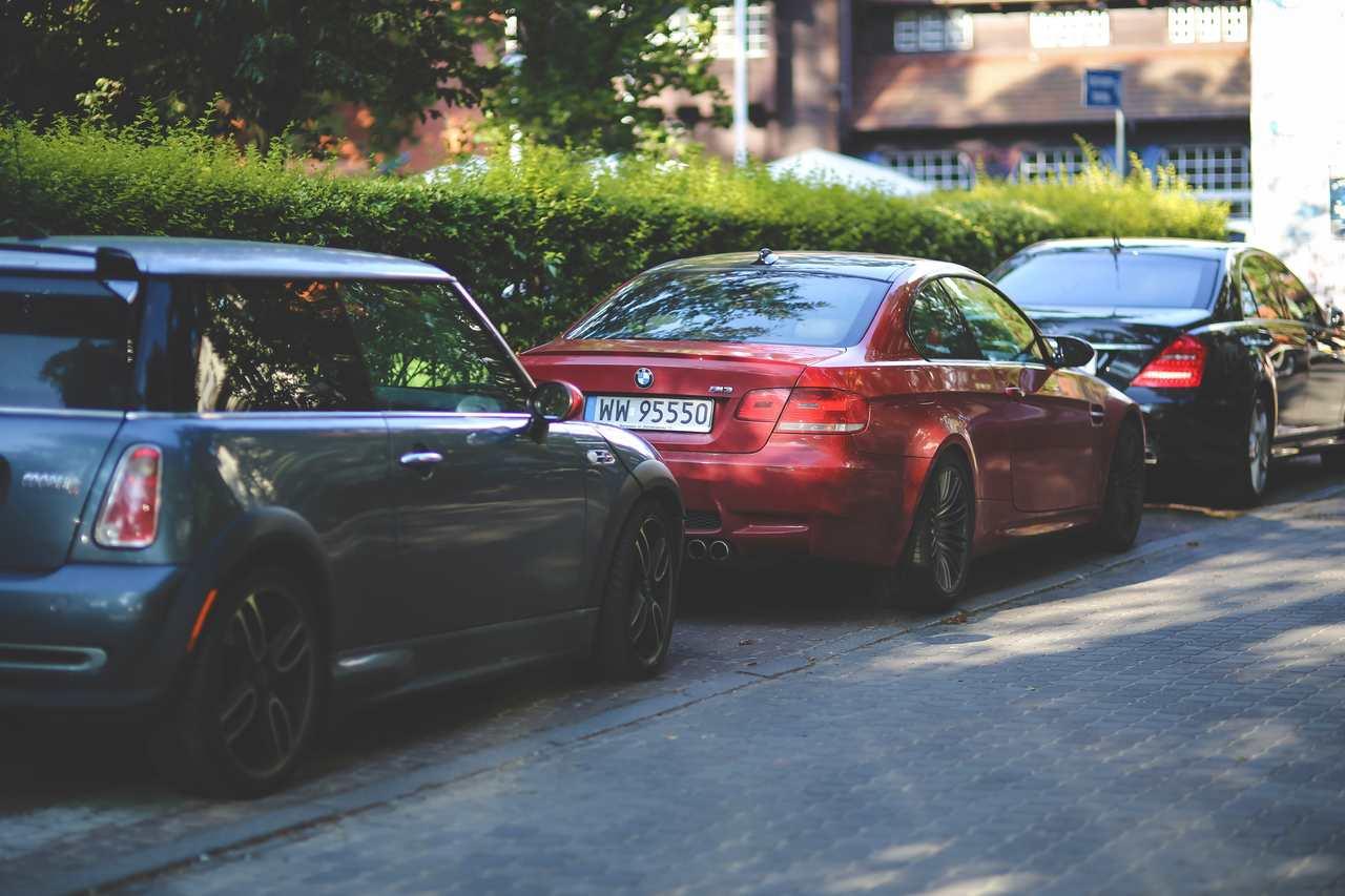 Tabela Fipe Carros - Como consultar a tabela fipe carros_