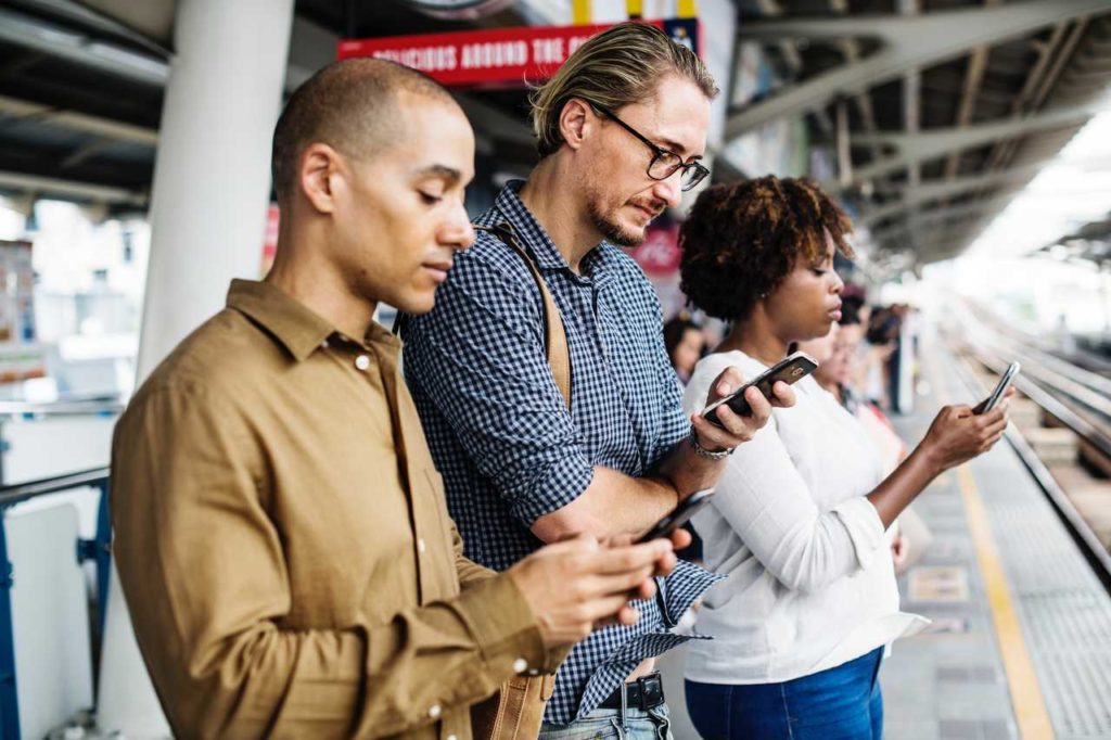 Wifi Vivo - Como instalar e como mudar a senha