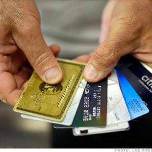 aumentar seu limite do cartão de crédito